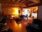 Vente Maison 5 pièces 130m² La Chapelle-en-Vercors (26420) - Photo 3