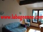 Vente Maison 4 pièces 77m² Montescot (66200) - Photo 13