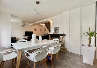 Vente Maison 5 pièces 120m² Vieille-Chapelle (62136) - photo