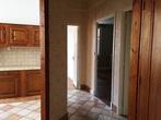 Renting Apartment 2 rooms 50m² Agen (47000) - Photo 5