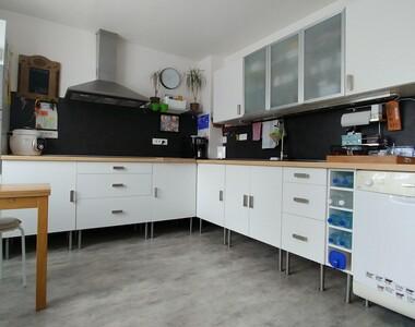 Vente Maison 4 pièces 90m² Izel-lès-Équerchin (62490) - photo