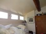 Vente Maison 6 pièces 146m² Peypin-d'Aigues (84240) - Photo 23