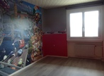 Vente Appartement 4 pièces 73m² Firminy (42700) - Photo 6