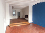Vente Maison 3 pièces 100m² 20 MN SUD NEMOURS - Photo 2