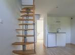 Vente Appartement 3 pièces 33m² Metz (57000) - Photo 2