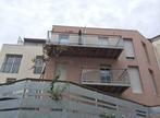 Location Appartement 3 pièces 52m² Saint-Sébastien-sur-Loire (44230) - Photo 13