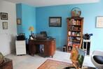 Sale House 10 rooms 350m² AUCH - Photo 9