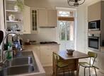 Vente Maison 6 pièces 150m² Bonny-sur-Loire (45420) - Photo 5