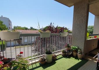 Vente Appartement 6 pièces 119m² Montélimar (26200) - Photo 1