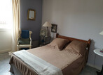 Vente Maison 10 pièces 180m² Espaly-Saint-Marcel (43000) - Photo 8
