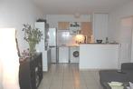 Sale Apartment 2 rooms 43m² Pau (64000) - Photo 3