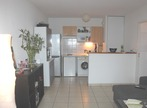 Sale Apartment 2 rooms 43m² Pau (64000) - Photo 3