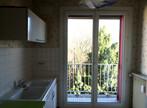 Vente Appartement 3 pièces 59m² Fontaine (38600) - Photo 10