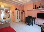 Vente Maison 4 pièces 122m² Rive-de-Gier (42800) - Photo 2
