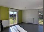 Vente Maison 4 pièces 80m² Magny-Vernois (70200) - Photo 10