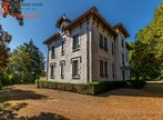 Vente Maison 375m² 9km du Centre de Pontcharra sur Turdine - Photo 10