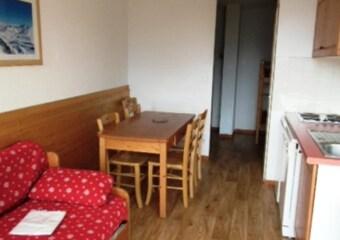 Vente Appartement 2 pièces 35m² CHAMROUSSE - Photo 1