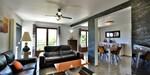 Vente Maison 4 pièces 115m² Saint-Cergues (74140) - Photo 3