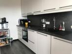 Vente Appartement 4 pièces 94m² Mulhouse (68100) - Photo 2