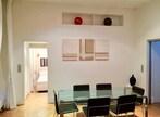 Vente Appartement 3 pièces 82m² Paris 06 (75006) - Photo 8