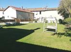 Vente Maison 5 pièces 103m² Les Abrets (38490) - Photo 2