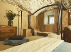Vente Maison 300m² Annonay (07100) - Photo 13