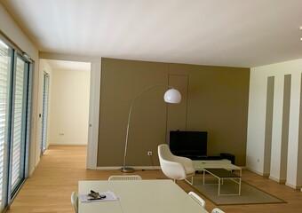 Location Appartement 5 pièces 100m² Brunstatt (68350) - Photo 1