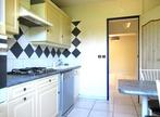 Vente Maison 4 pièces 108m² Audenge (33980) - Photo 3