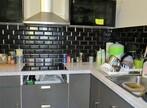 Sale Apartment 2 rooms 46m² Colomiers - Photo 4