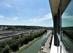 Vente Appartement 4 pièces 101m² Mulhouse (68100) - Photo 1