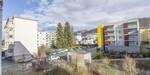 Vente Appartement 3 pièces 60m² Saint-Martin-d'Hères (38400) - Photo 4