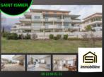 Vente Appartement 3 pièces 68m² Saint-Ismier (38330) - Photo 1