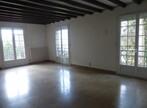 Vente Maison 7 pièces 180m² Montélimar (26200) - Photo 6