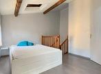 Location Appartement 2 pièces 29m² Metz (57000) - Photo 4