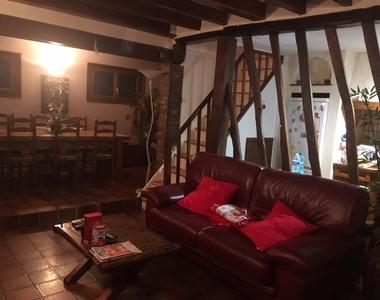Vente Maison 3 pièces 85m² Montivilliers (76290) - photo