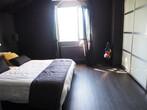 Vente Maison 5 pièces 158m² Saint-Nazaire-les-Eymes (38330) - Photo 8