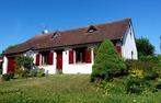 Vente Maison 6 pièces 110m² Anzin-Saint-Aubin (62223) - Photo 1
