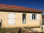 Vente Maison 3 pièces 65m² Le Passage (38490) - Photo 6