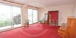 Vente Appartement 5 pièces 116m² Meudon (92190) - Photo 2