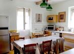 Sale House 7 rooms 170m² Samatan (32130) - Photo 6