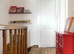 Vente Maison 5 pièces 115m² La Rochelle (17000) - Photo 8