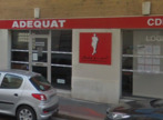 Location Local commercial 121m² Le Havre (76600) - Photo 1