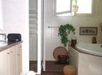 Vente Maison 7 pièces 150m² Gouvieux (60270) - Photo 9