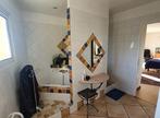 Vente Maison 8 pièces 203m² Montélimar (26200) - Photo 9