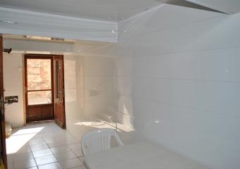 Vente Maison 2 pièces Bages (66670) - photo