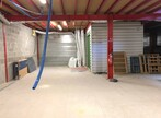 Vente Local commercial 897m² Agen (47000) - Photo 2