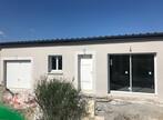 Vente Maison 4 pièces 78m² Montélimar (26200) - Photo 5