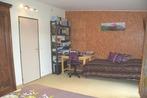 Vente Maison 5 pièces 101m² Monchy-le-Preux (62118) - Photo 9