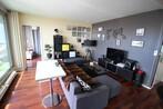 Vente Appartement 2 pièces 42m² Chamalieres - Photo 1