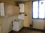 Vente Appartement 2 pièces 46m² Grenoble (38000) - Photo 3
